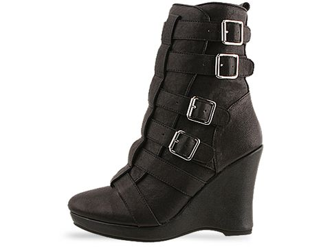 Jeffrey-Campbell-shoes-Photo-(Black)-010603